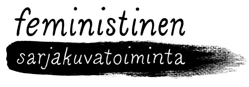 femskt-logo-web