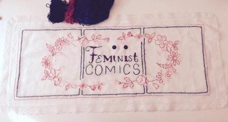 feminist-comics-liina