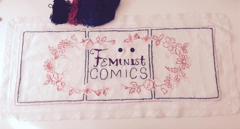 http://feministinensarjakuva.sarjakuvablogit.com/files/2015/05/feminist-comics-liina.jpg