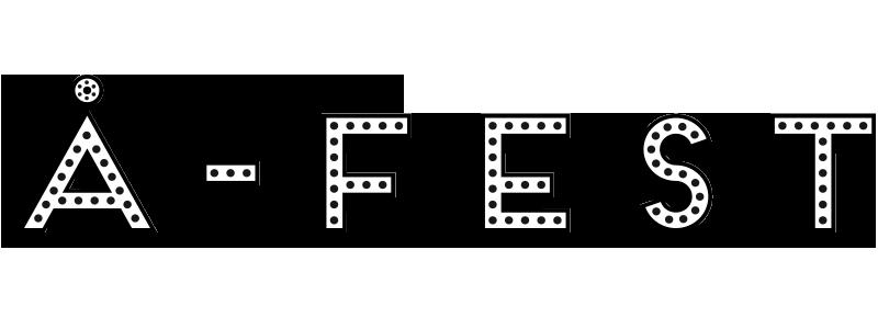 a-logo1