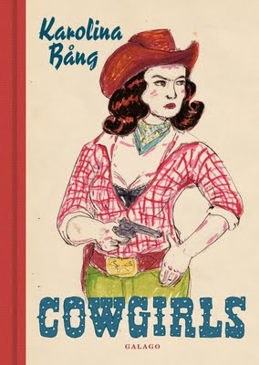Cowgirls-medium-rgb