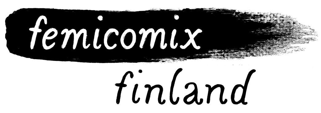 femicomix-logo-web